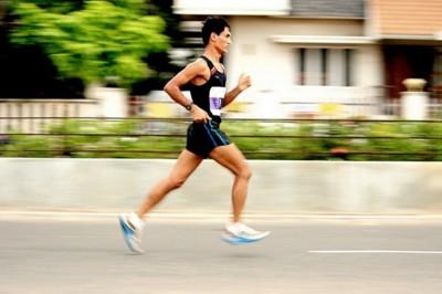 ¿Cómo entrenar para facilitar el uso de grasas en el corredor?