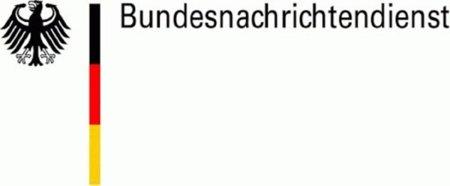 Un historiador alemán denuncia las escuchas masivas (de ayer y de hoy) en la Alemania Vigilada