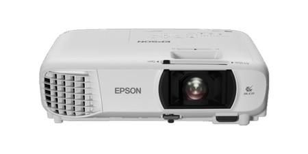 Epson Eh Tw610