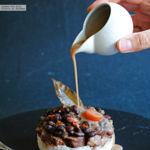 Receta de feijoada. El plato nacional de Brasil
