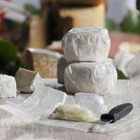 Cómo son los quesos que han conquistado a los mayores expertos de queso del mundo y cómo comprarlos
