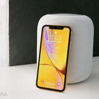 iPhone XR de 256 GB, de oferta en los Amazon Prime Days por 799 euros