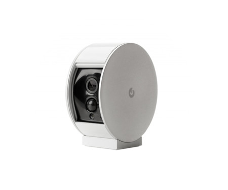 Myfox Security Camera Copia