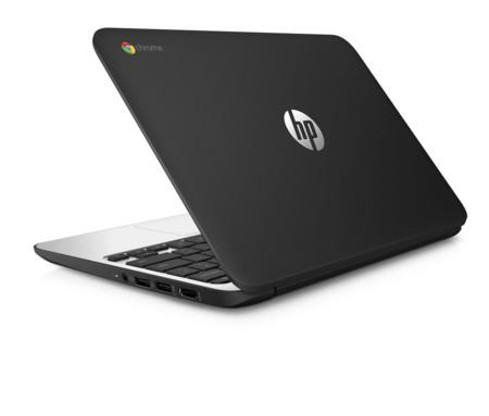 Hp Chromebook 11g4ee 03