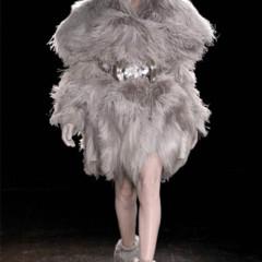 Foto 15 de 34 de la galería alexander-mcqueen-otono-invierno-2012-2013 en Trendencias