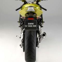 Foto 12 de 48 de la galería bmw-s1000-rr-fotos-oficiales en Motorpasion Moto