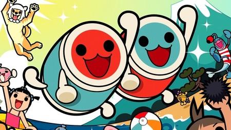 El Nintendo Direct japonés también tuvo contenido propio. Estas son las tres sorpresas que nos dejó