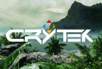 Amazon llega a un acuerdo millonario con Crytek para usar su tecnología