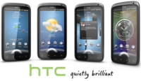 HTC Sensation, análisis (II). Un paseo por HTC Sense 3.0
