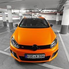 Foto 13 de 13 de la galería volkswagen-golf-r-cam-shaft-naranja-electrico en Motorpasión