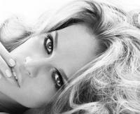 Hillary Swank para Calvin Klein