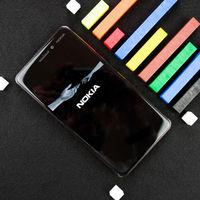 Todos los Nokia con Android actualizarán a Android P: aquí está el listado completo de modelos