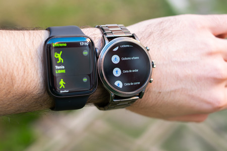 Comparativa Smartwatches 2020 4492