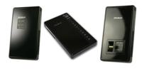 Staray S Series: cifrado de datos para tu disco duro externo