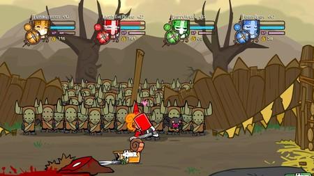 Los Mejores Juegos Cooperativos Online Para Dos O Mas Jugadores