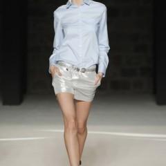 Foto 30 de 42 de la galería mango-primavera-verano-2012 en Trendencias