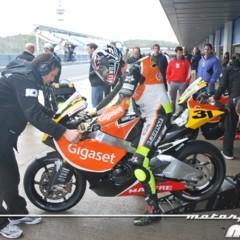 Foto 28 de 70 de la galería cev-buckler-2011-aspirantes-al-titulo-en-jerez en Motorpasion Moto