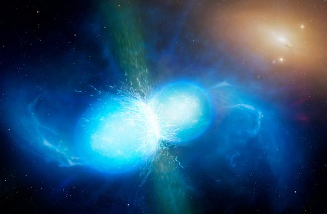 fusion-estrellas-neutrones