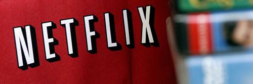 El gobierno colombiano quiere regular Netflix y YouTube