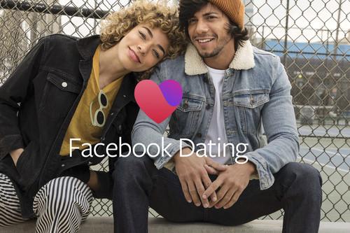 """Así es como Facebook Dating quiere vencer a Tinder: usando la información """"offline"""" que Facebook tiene sobre sus usuarios"""