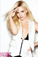 Britney Spears quiere ser madre a tiempo completo