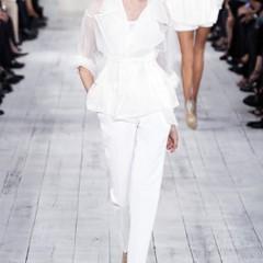 Foto 19 de 23 de la galería ralph-lauren-primavera-verano-2010-en-la-semana-de-la-moda-de-nueva-york en Trendencias