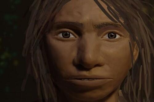 Los tibetanos se mezclaron con los denisovanos hace miles de años y por eso pueden vivir a gran altura