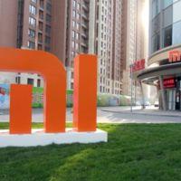 Xiaomi se pasa a las ventas offline, abrirán 1.000 tiendas físicas en los próximos dos años