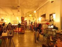 Guía de shopping: Place Design Vintage & Co