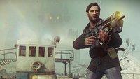 'Resistance 3': aquí vienen las primeras imágenes de juego real
