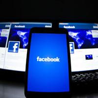 No eres el único, Facebook está teniendo problemas en todo el mundo