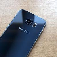 Samsung Galaxy S6, S6 Edge, S6 Edge+ y Note 5 actualizarían a Android 8.0 Oreo, según T-Mobile