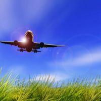 ¿Quieres viajar (barato) esta Semana Santa? Pues tienes que reservar... ¡hoy!