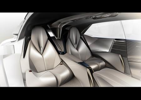 Ds Aero Sport Lounge Concept 2020 1600 10