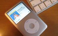 Los iPod Classic también escasean en los almacenes: ¿renovación o muerte definitiva?