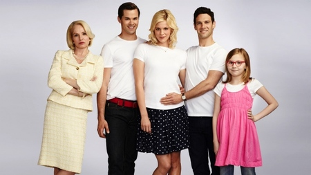 'The New Normal': lo que necesitas saber