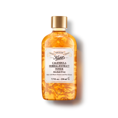 Calendula Herbal-Extract Toner de Kiehl's