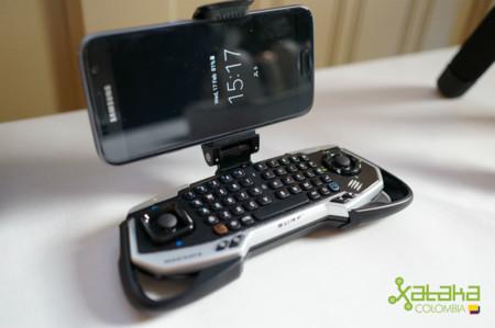 Samsung Galaxy S7 Edge 15