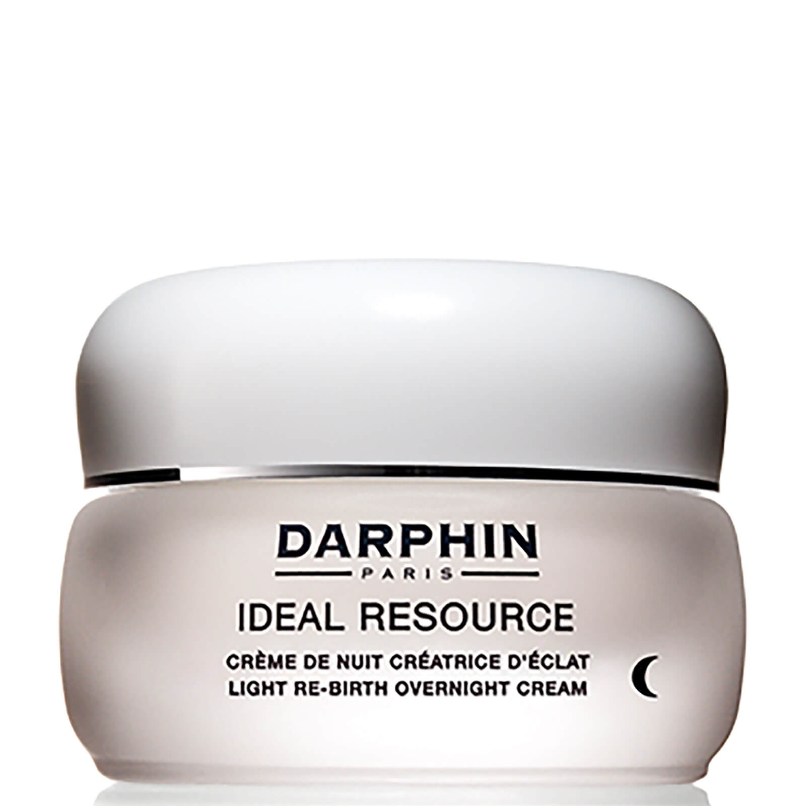Crema de noche Darphin Ideal Resource Overnight Cream