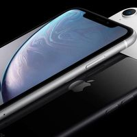 Apple iPhone XR de 128GB a precio de 64GB: por 829 euros con este cupón