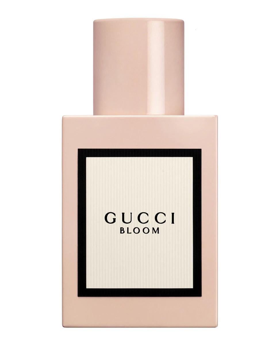 Eau de Parfum Gucci Bloom Gucci 100 ml.