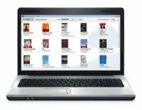 Amazon Kindle for PC nos permite leer libros en nuestro ordenador