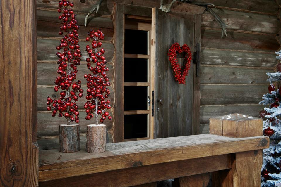 Foto de Colección de Sia Navidad 2014 (11/16)