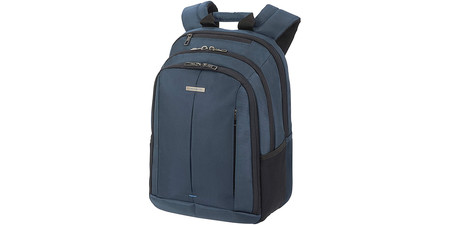 Samsonite Lapt Backpack