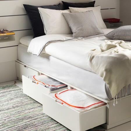Accesorios Organizar Armario Ikea Amazon 02
