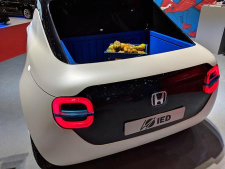 Honda Tomo Concept Atras