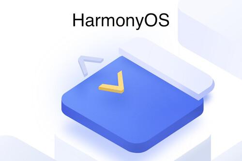Harmony OS, lo hemos probado: las siete claves de la alternativa a Android de Huawei