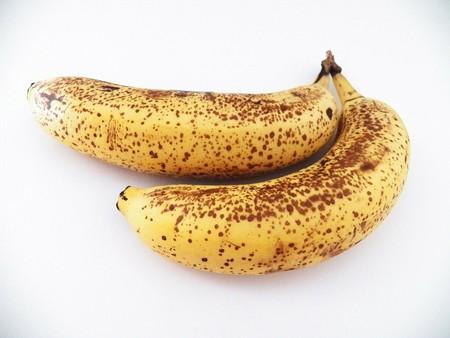 Banana 71718 1280