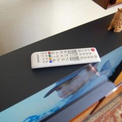 Foto 5 de 6 de la galería samsung-serif-tv-2 en Xataka