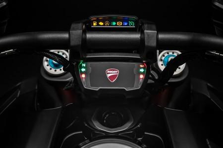 Ducati Diavel 2019 028